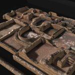 Museo Archeologico di Valmontone
