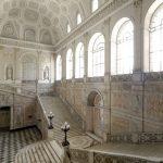 Palazzo Reale – Napoli