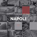 architettura moderna napoli