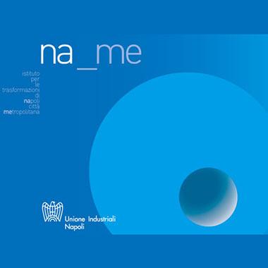na_me