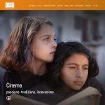 Film Commision Regione Campania